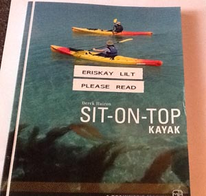 Kayak Book1A